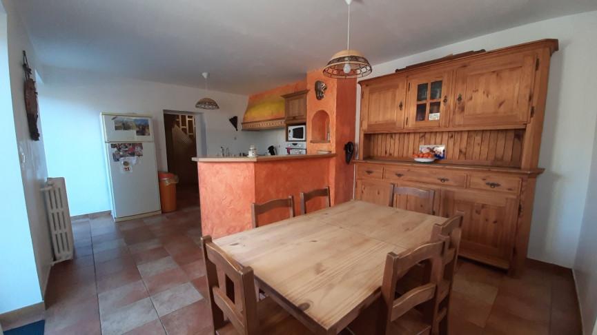 A vendre Millau 1201442341 Selection immobilier