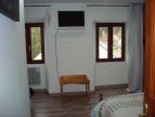 A vendre Javols 1201442359 Selection habitat