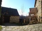 A vendre Saint Germain Du Teil 1201442437 Selection habitat