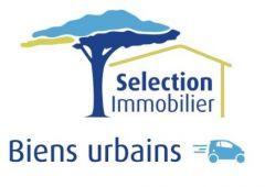 A vendre Millau 1201442653 Selection immobilier