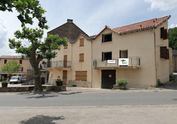 A vendre Maison de village Viala Du Tarn | R�f 1201442681 - Selection habitat