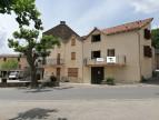 A vendre Viala Du Tarn 1201442681 Selection habitat