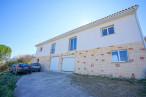 A vendre Millau 1201442884 Selection immobilier