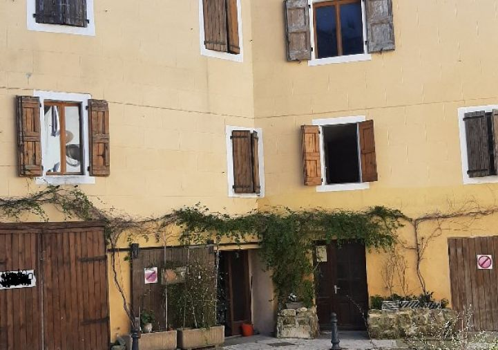 A vendre Creissels 1201442918 Selection immobilier