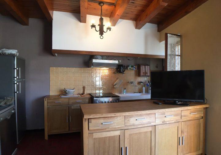 A vendre Nant 1201442924 Selection habitat