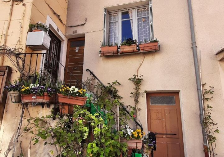 A vendre Creissels 1201442928 Selection immobilier