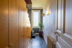 A vendre Millau 1201442972 Selection immobilier
