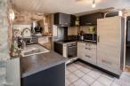 A vendre  Saint Martin De Lenne | Réf 1201442997 - Selection habitat