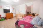 A vendre Saint Martin De Lenne 1201442997 Selection habitat