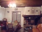 A vendre Saint Leger De Peyre 1201443017 Selection habitat