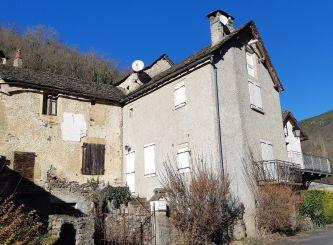 A vendre Saint Leger De Peyre 1201443017 Portail immo