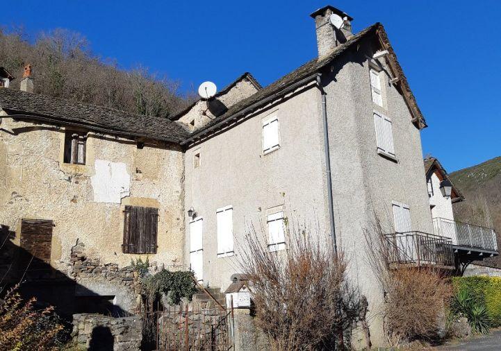 For sale Saint Leger De Peyre 1201443017 Selection habitat