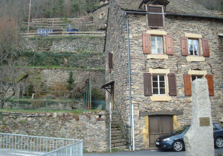 A vendre Saint Leger De Peyre 1201443040 Selection habitat