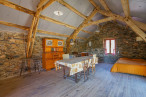 A vendre  Viala Du Tarn | Réf 1201443075 - Selection habitat