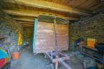 A vendre Viala Du Tarn 1201443075 Selection habitat