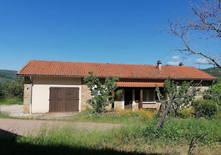 A vendre Montjaux 1201443175 Selection habitat