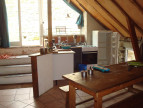 A vendre Le Bleymard 1201443185 Selection habitat