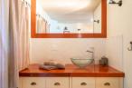 A vendre Montrodat 1201443254 Selection habitat