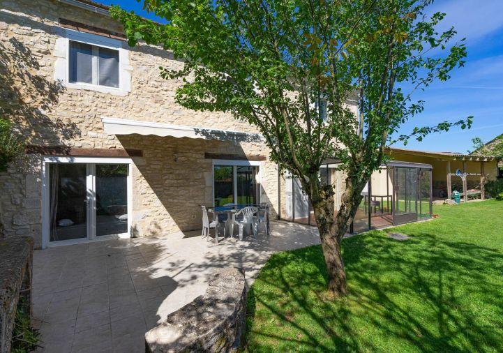 A vendre La Cavalerie 1201443329 Selection habitat