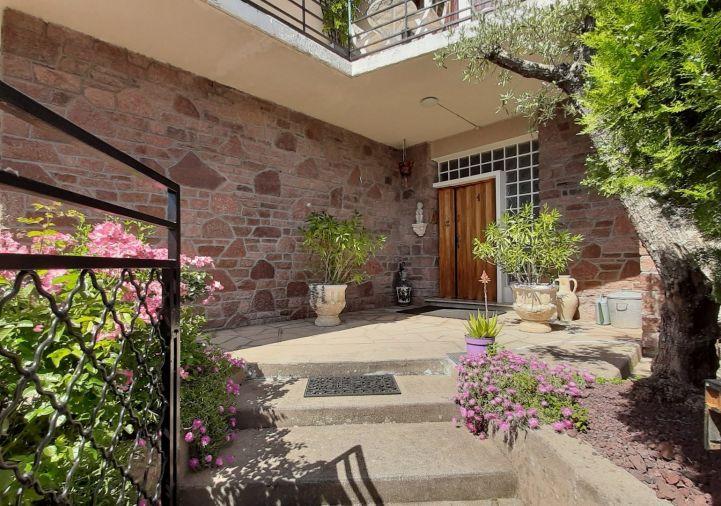A vendre Millau 1201443398 Selection immobilier