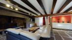 A vendre Fau De Peyre 1201443412 Selection habitat