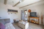 A vendre  Montjaux | Réf 1201443444 - Selection habitat
