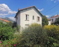 A vendre  Millau   Réf 1201443450 - Selection immobilier