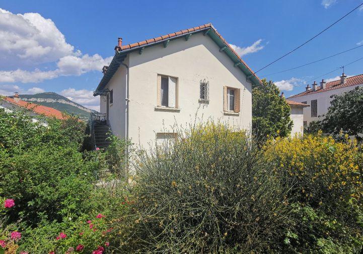 A vendre Millau 1201443450 Selection immobilier