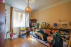 A vendre  Millau | Réf 1201443450 - Selection immobilier