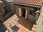 A vendre  Sauclieres | Réf 1201443481 - Selection habitat