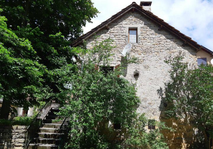 A vendre Le Villard 1201443510 Selection habitat
