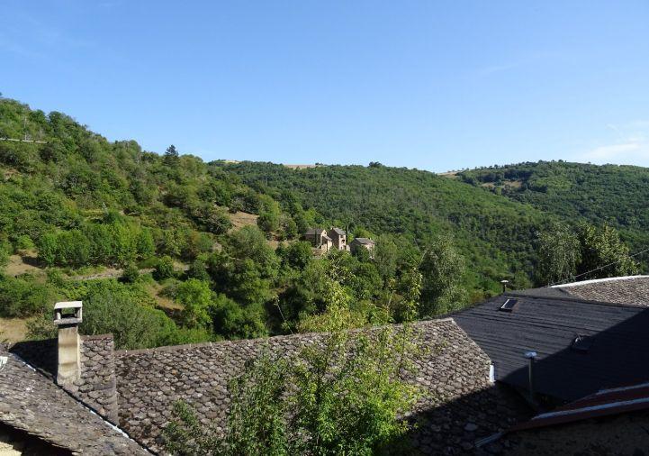 A vendre Maison de village Viala Du Tarn | R�f 1201443530 - Selection habitat