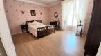 A vendre Millau 1201443657 Selection immobilier
