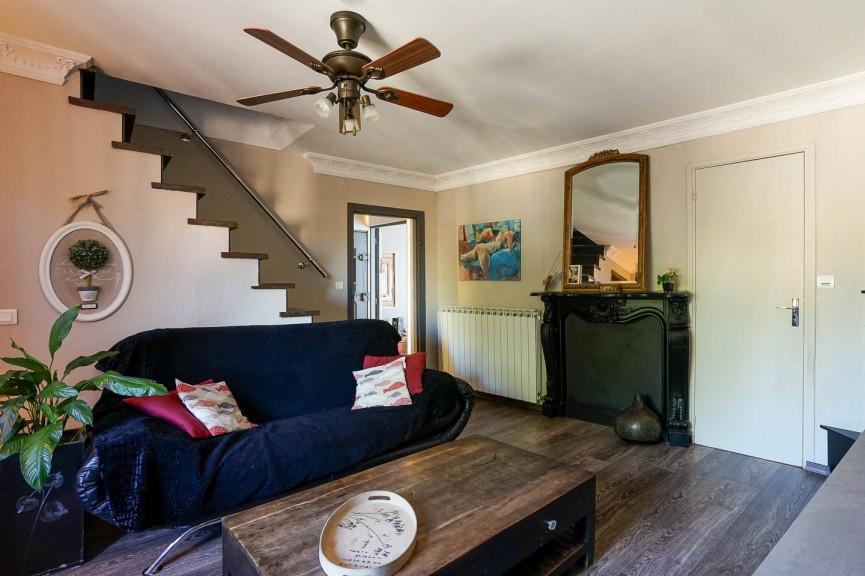 A vendre Millau 1201443694 Selection immobilier