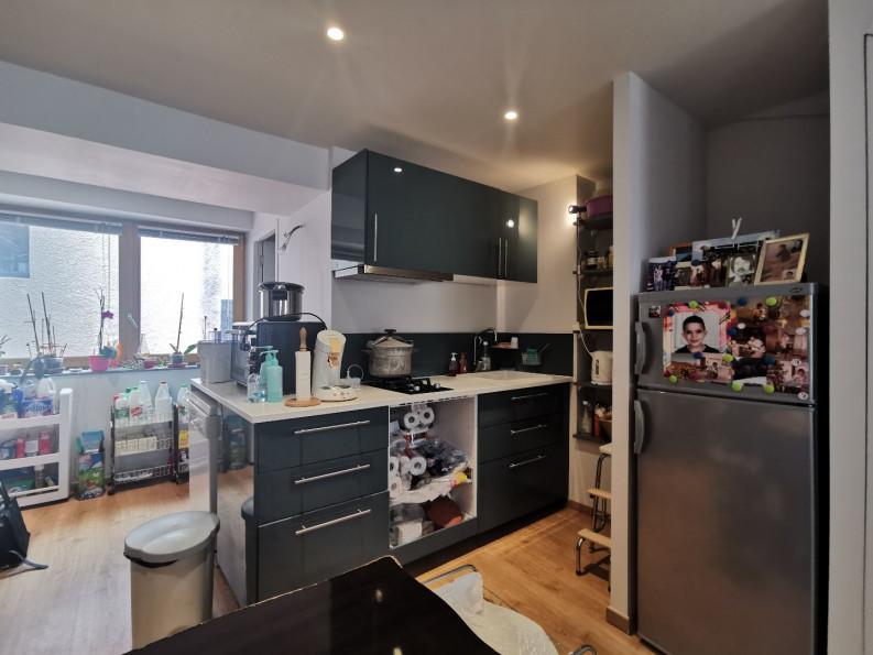 A vendre Millau 1201443719 Selection immobilier