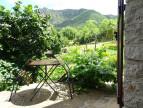 A vendre  Peyreleau | Réf 1201443751 - Selection habitat