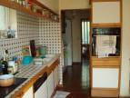 For sale Montrodat 1201443770 Selection habitat