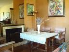 A vendre Montrodat 1201443770 Selection habitat