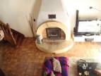 A vendre Barjac 1201443815 Selection habitat