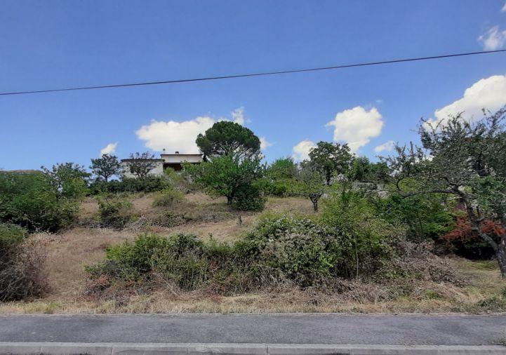 A vendre Millau 1201444101 Selection immobilier