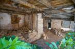 For sale  Montjaux | Réf 1201444145 - Selection habitat