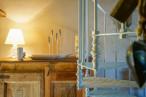 For sale  Montjaux | Réf 1201444146 - Selection habitat