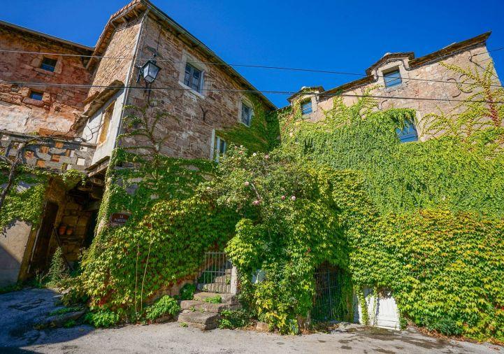 For sale Maison Montjaux | R�f 1201444146 - Selection habitat