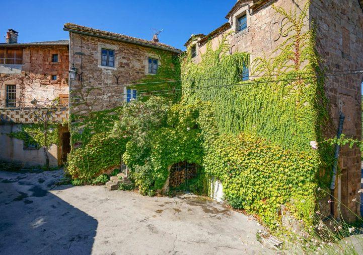 A vendre Maison Montjaux | R�f 1201444146 - Selection habitat