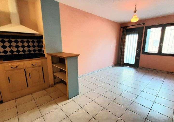 For sale Appartement Millau | R�f 1201444249 - Selection habitat