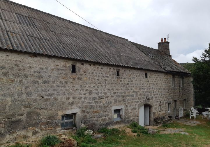 A vendre Saint Laurent De Veyres 1201444251 Selection habitat