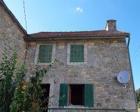 A vendre Saint Sauveur De Peyre 1201444254 Selection immobilier