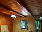 A vendre Saint Sauveur De Peyre 1201444254 Selection habitat
