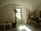 A vendre Le Monastier Pin Mories 1201444303 Selection habitat