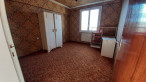A vendre  Creissels | Réf 1201444329 - Selection immobilier